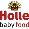 Holle Baby Food