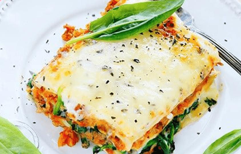 fooodz-blog-lasagne