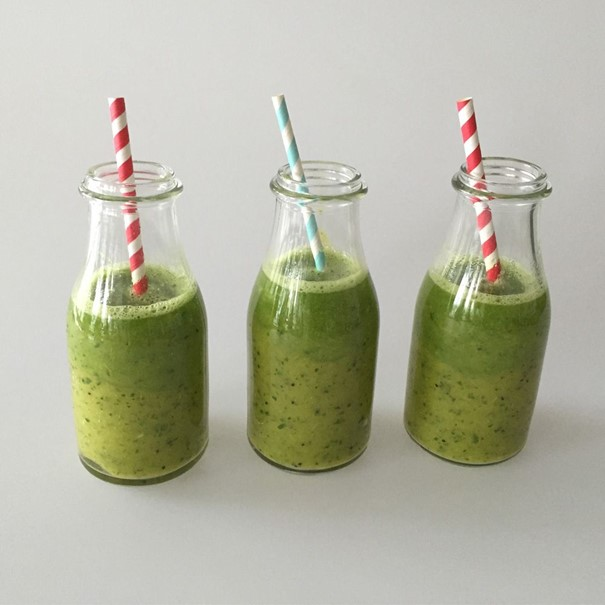 gruene-smoothies