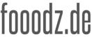 Fooodz-Blog