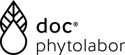 doc®phytolabor
