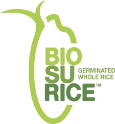 BioSuRice