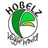 Hobelz Veggiworld