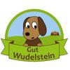 Gut Wudelstein