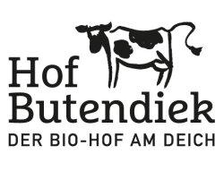 Hof Butendiek