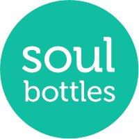 Soulbottle
