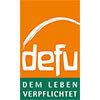 defu - Das Tierfutter vom Bio-Bauern