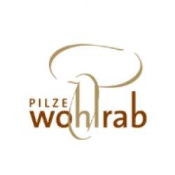 Pilze Wohlrab