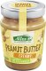 Allos Peanut Butter creamy 227g Bio