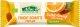 Allos Dattel Orange Fruchtschnitte 30 g