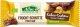 Allos Fruchtschnitte Kakao-Cashew 30g