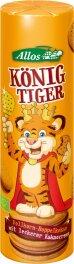 Allos König Tiger 300g