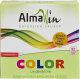 AlmaWin Color Waschpulver 1kg