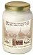 Amanprana Cocos Öl nativ extra 1,6l