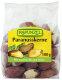 Rapunzel Paranusskerne Bio 100g