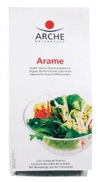 Arche Naturküche Arame 50g