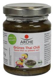 Arche Naturküche Spice it up GrünesThaiChili 125g