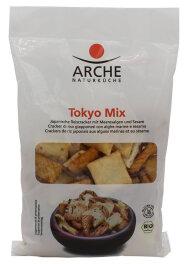 Arche Naturküche Tokyo-Mix 80g
