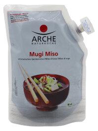 Arche Naturküche Mugi Miso 300g