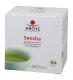 Arche Naturküche Sencha Tee im Aufgussbeutel 15g