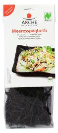 Arche Naturküche Meeresspaghetti 50g