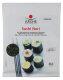 Arche Naturküche Sushi Nori, geröstet 30g