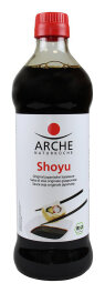 Arche Naturküche Shoyu 500ml
