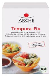 Arche Naturküche Tempura-Fix 200g