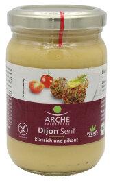 Arche Naturküche Dijon Senf 200ml