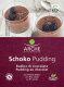 Arche Naturküche Schoko Pudding 50g