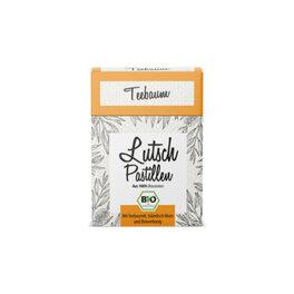 Aries Teebaum-Lutsch-Pastillen 30g