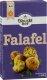 Bauckhof Falafel, glutenfrei 160g
