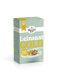 Bauckhof Gold Leinsaat geschrotet 200g