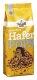 Bauckhof Haferpops mit Honig 150g