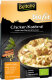 Beltane Biofix Chicken Kashmir 17,98g