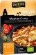 Beltane Biofix Madras Curry 19,68g