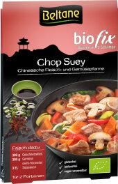 Beltane Biofix Chop Suey 21,29g