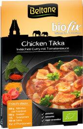 Beltane Biofix Chicken Tikka 25,01g