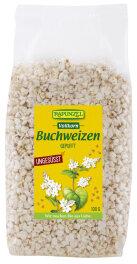 Rapunzel Vollkorn Buchweizen gepufft Bio 100g