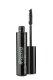 Benecos Natural Mascara deep black 8ml