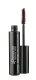 Benecos Natural Mascara smooth brow 8ml