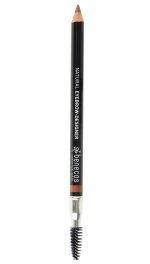 Benecos Eyebrow-Designer gentle brown