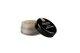 Benecos Mineral Powder light sand 10g