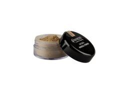 Benecos Mineral Powder medium beige 10g
