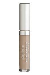 Benecos Natural Concealer beige 5ml