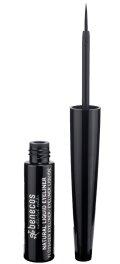 Benecos Natural Liquid Eyeliner black 3 ml