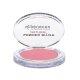 Benecos Compact Blush mallow rose 5,5g