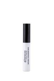 Benecos Eyeshadow-Base prime fine 5ml