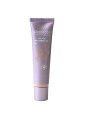 Benecos Natural BB-Cream fair 30ml