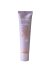 Benecos Natural BB-Cream beige 30 ml